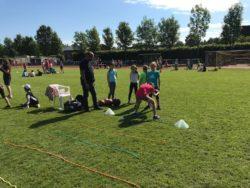 Sport- & Spielefest19.4