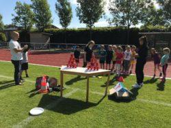 Sport- & Spielefest19.5